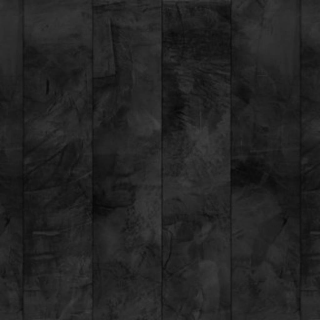 Piet Boon Wallpaper Concrete Look Concrete7 Black 9