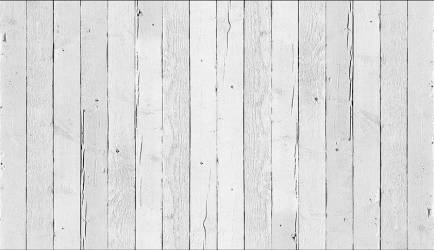 Fondos blancos wallpapers Imagui