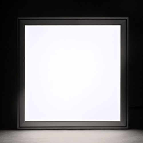 Ultraflache Led Panels