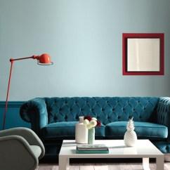 Living Room Wall Paint Finish Interior Design For Small 2016 De Mooiste Muren