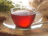 Afbeeldingsresultaat voor rooibos thee