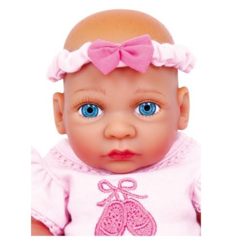 Legler Speelgoed pop Lola  Het Houten Poppenhuis
