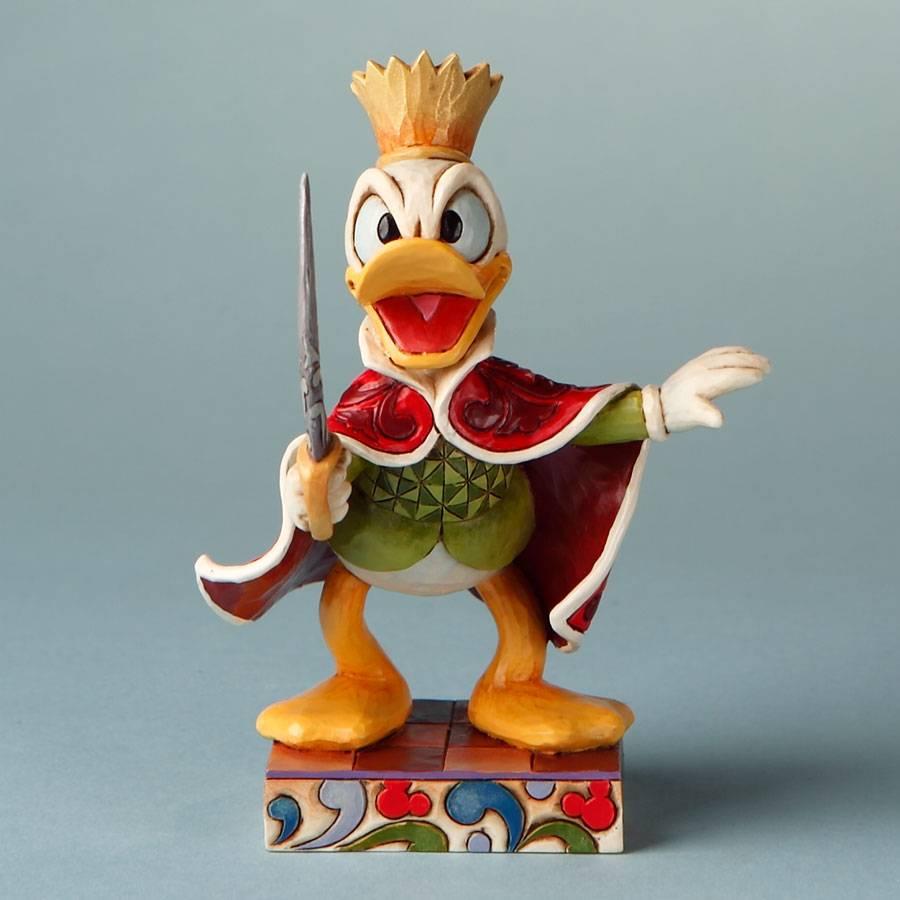 Znalezione obrazy dla zapytania donald duck tramp