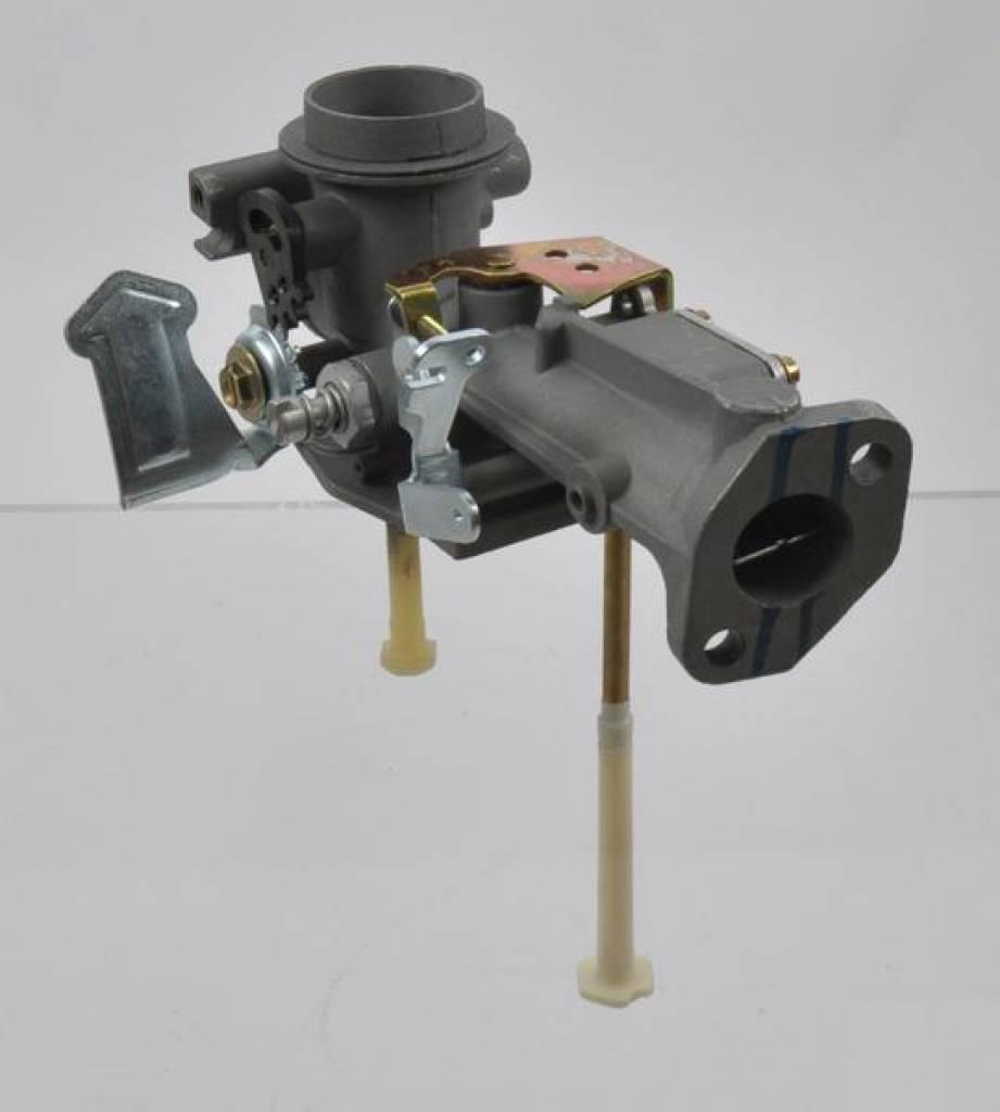 Tecumseh Engine Linkage Diagram Engines Carburetor