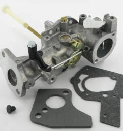 8 hp briggs and stratton carburetor diagram 8 free briggs and stratton carburetor replacement briggs and [ 1024 x 986 Pixel ]