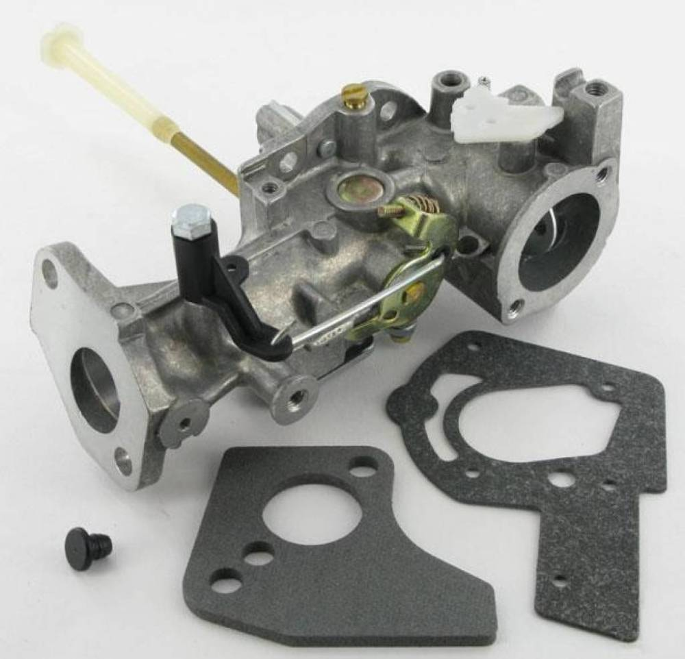 medium resolution of 8 hp briggs and stratton carburetor diagram 8 free briggs and stratton carburetor replacement briggs and