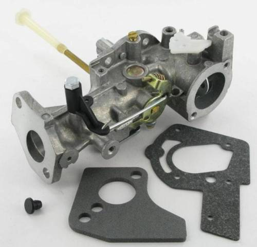 small resolution of 8 hp briggs and stratton carburetor diagram 8 free briggs and stratton carburetor replacement briggs and