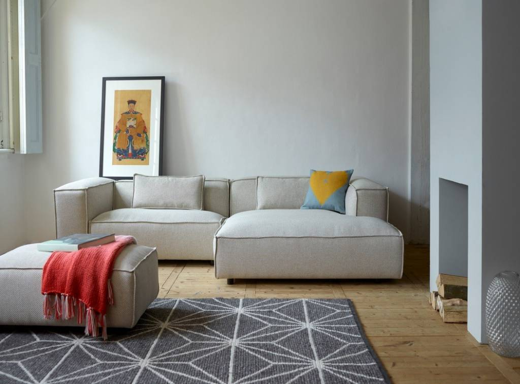fest amsterdam sofa dunbar hamiltons gallery chantilly modulaire bank polvere 21 beige living and co modular