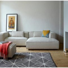 Sofa Company Nl Reviews Italian Furniture In Miami Dunbar Modulaire Bank Polvere 21 Beige - Living And Co.
