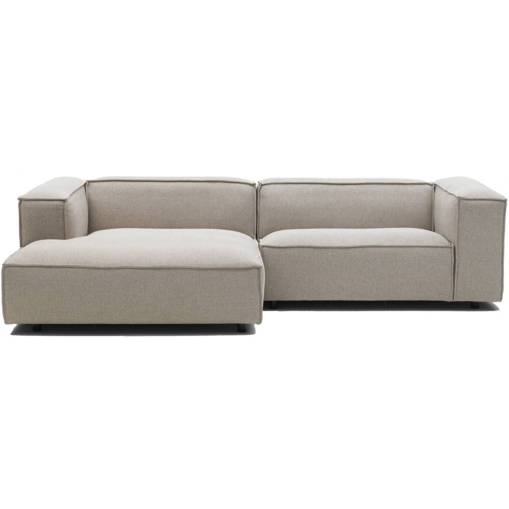 fest amsterdam sofa dunbar oval bed modulaire bank polvere 21 beige living and co