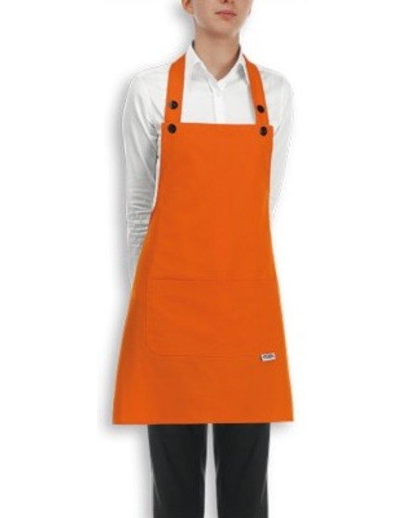 tablier professionnel cuisine