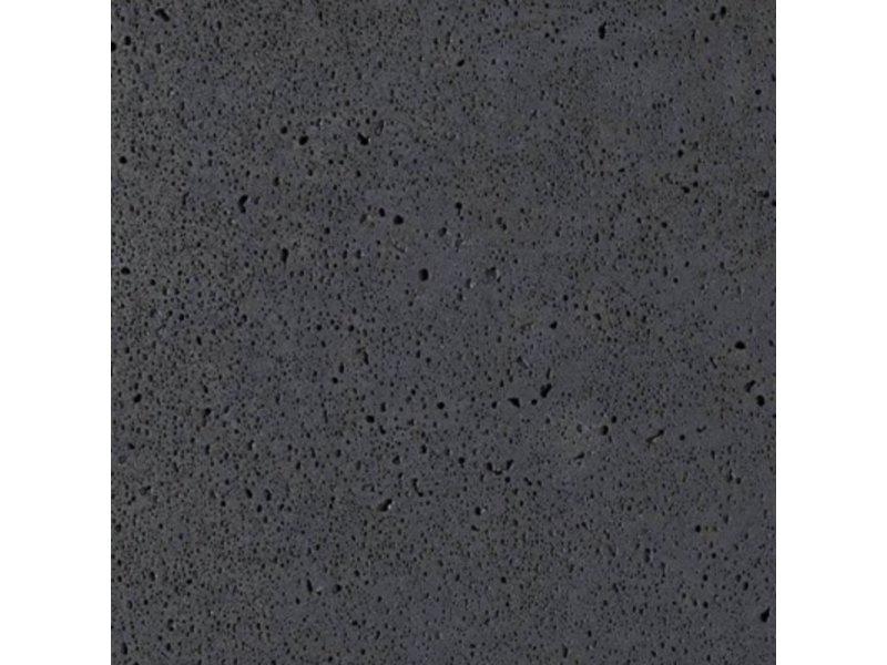 Antraciet Tegels 60x60.Antraciet Tegels 60x60