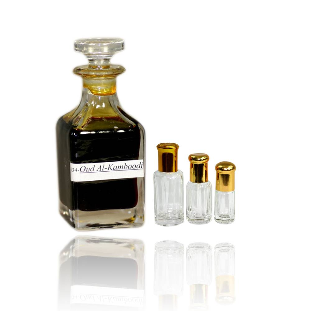 african living room ikea furniture swiss arabian concentrated perfume oil oudh comboudi ...
