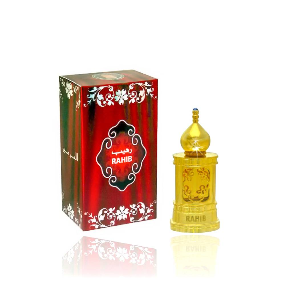 arabian style living room interior design pictures for small rahib al haramain perfume oil free from alcohol 15ml ...