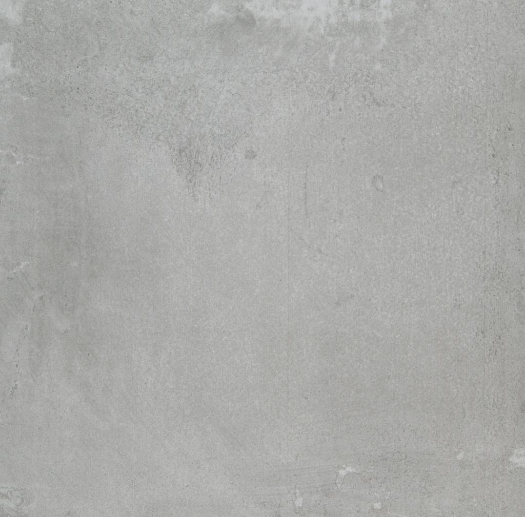 Rak Ceramics Bodenfliese Cementina Light Grey