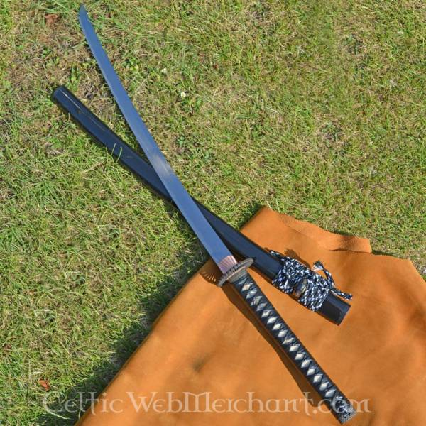 20+ 47 Ronin Demon Katana Pictures and Ideas on Meta Networks