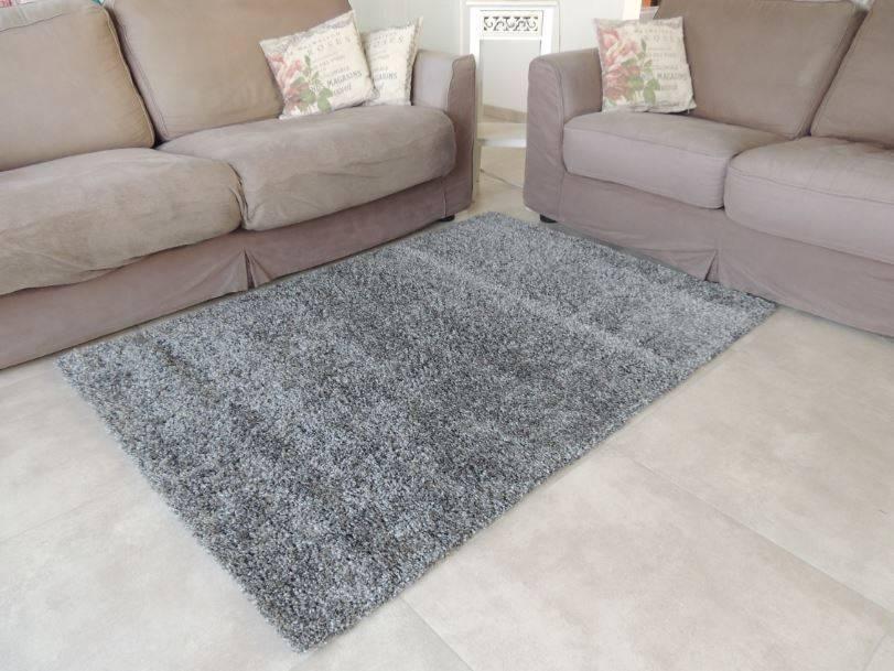 Een hoogpolig tapijt kopen bijzonder kwalitatief