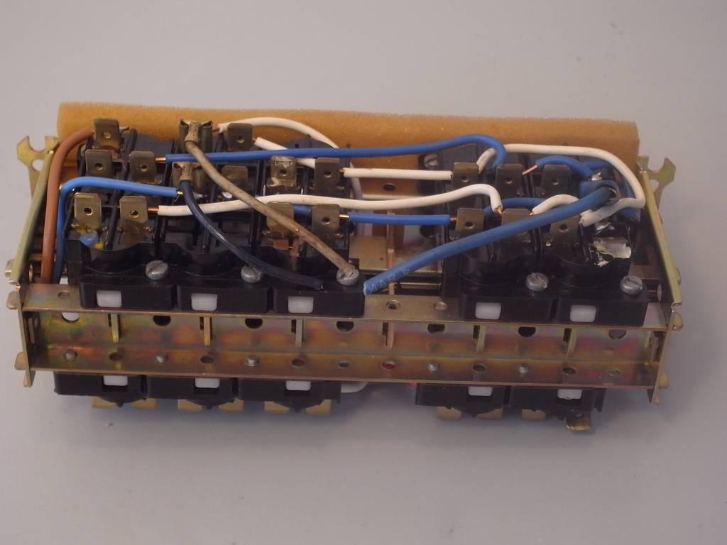 3 phasen des motorischen lernens ford 7 pin trailer connector wiring diagram emco emcomat maximat drucktastenschalter niels