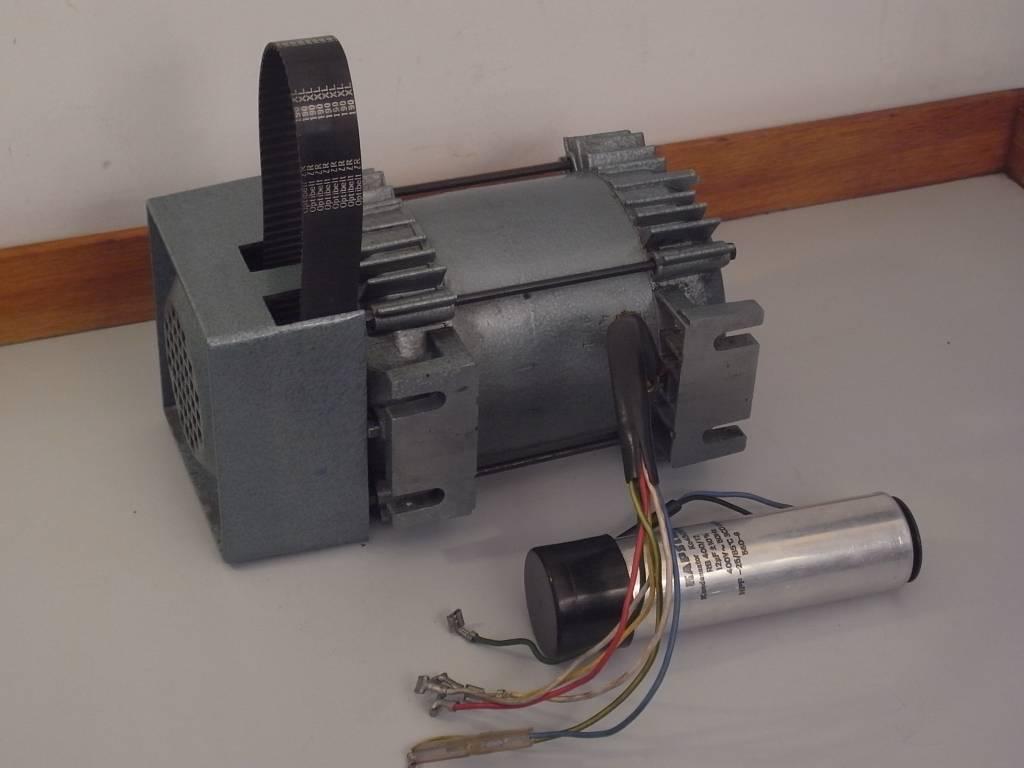 single phase 220v wiring diagram 1999 saturn sl2 emco maximat v10-p motor - niels machines