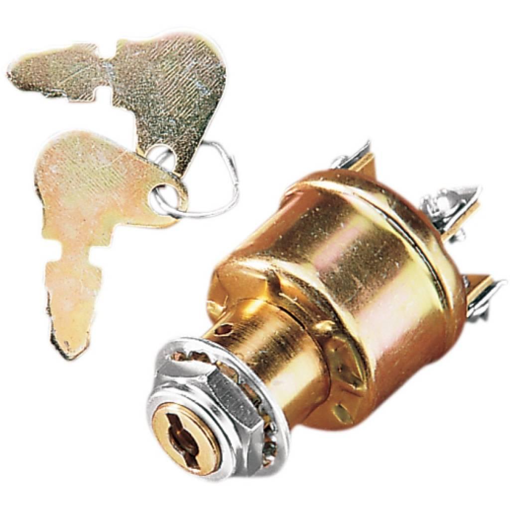 ignition switch deutsch vehicle wiring diagrams for remote starts starter off on start type 9