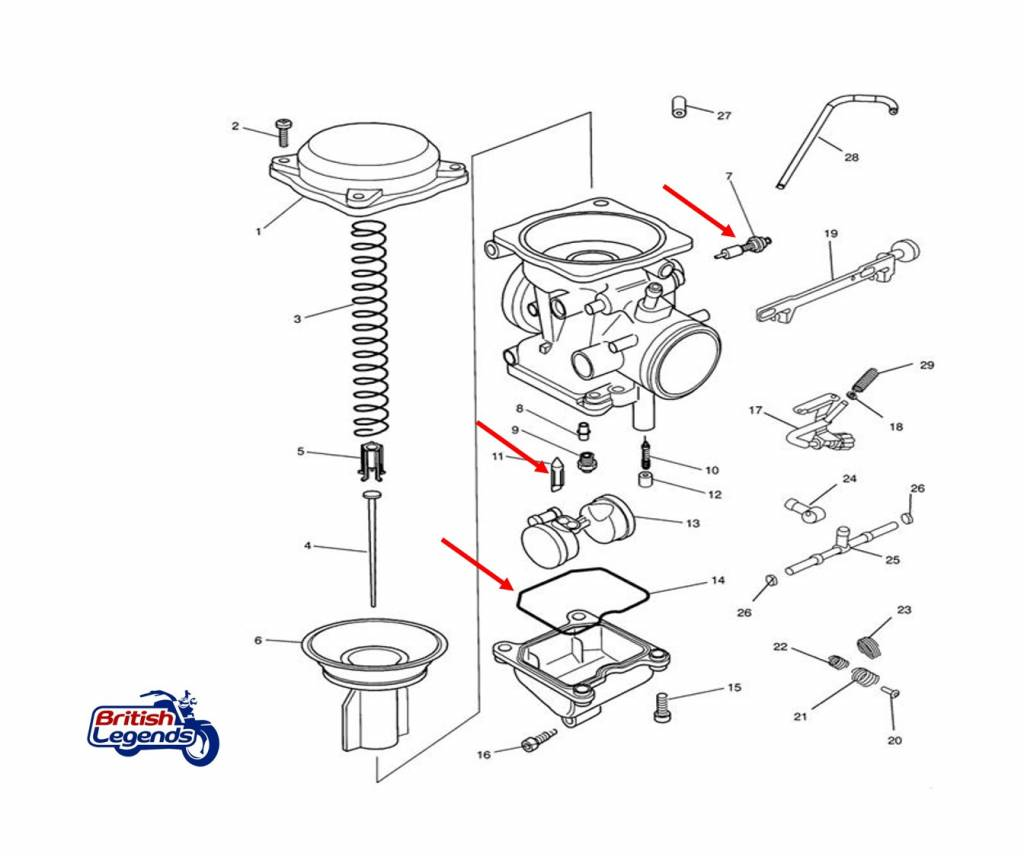 150cc Scooter Fuel Pump Diagram. Diagrams. Auto Fuse Box