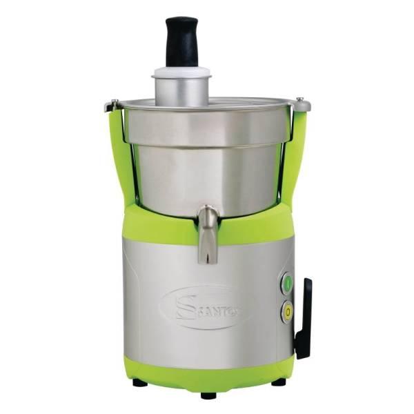 Santos Professional Juice Extractor - Horecatraders