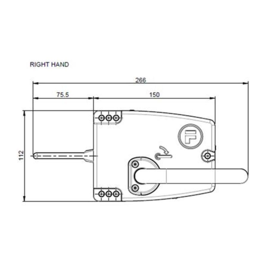 Xperia U Circuit Diagram Free Wiring For You Asv Pt 80 Library Rh 43 Sandra News De Vivaz Pro