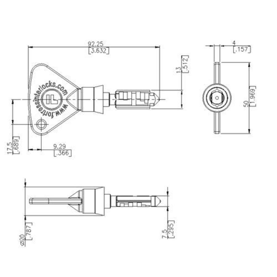 hps fortress wiring diagram rv trailer hitch data schema refining process