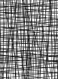 JOKJOR Tapit Lines carpet - JOKJOR