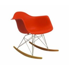 Where To Buy A Rocking Chair Garage Chairs Rolling Rar Design Seats Designer Online Red