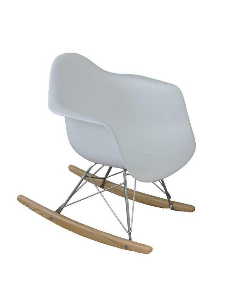 rocking chair kids ice cream parlor chairs wood rar eames design seats buy designer online