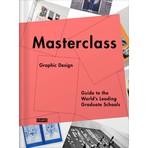 Masterclass Graphic Design - Frame store
