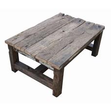 Leefhuus  houten woonaccessoires en meubels  Leefhuus