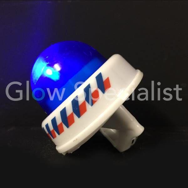 Zwaailichten  Glow Specialist  Glow Specialist