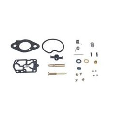 Mercury carburateur revisie kit & benzinepomp reparatie
