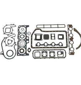 Mercruiser motor parts 470/485/488/165/170/180/190 bij