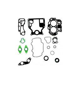 Yamaha/Mariner/Mercury/Tohatsu F9,9/F15 motorblok parts