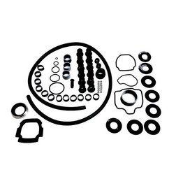 Volvo Transom sterndrive onderdelen Ruim assortiment