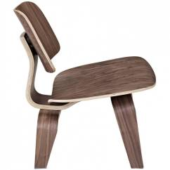 Eames Lcw Chair Covers Of Hampshire Facebook Walnut Lounge Wonderwood