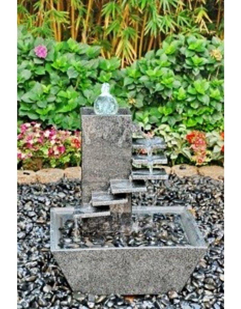 Waterornament Demi  Eliassen Home  Garden Pleasure