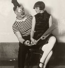 Image result for august sander people of the 20th century