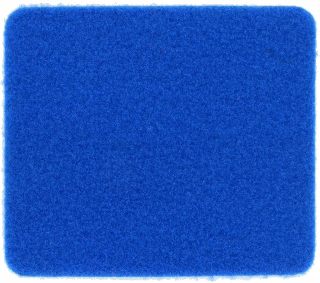 Poco Teppich Blau Rasen Teppich Affordable Park Farbe Anthrazit With Rasen
