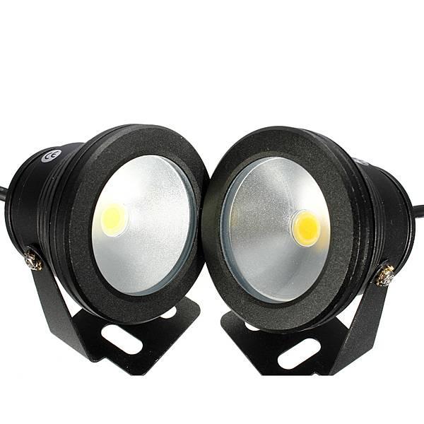 12V LED Verlichting voor Buiten kopen I MyXLshop Tip