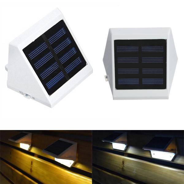 Solar LED Tuinverlichting online kopen I MyXLshop