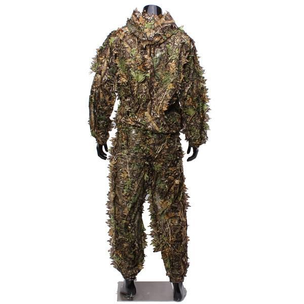 Camouflagepak online kopen I MyXLshop