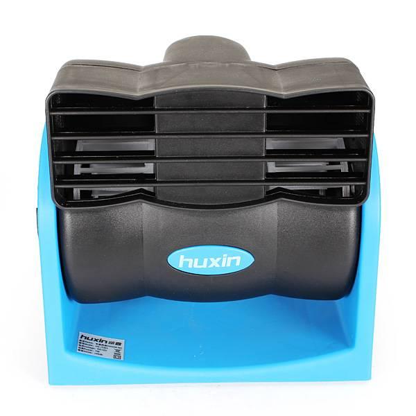 Auto Ventilator online kopen I MyXLshop