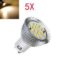 LED Spotlampen online kopen I MyXLshop