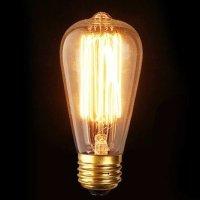 40 Watt Lamp online bestellen? I MyXLshop (Tip)