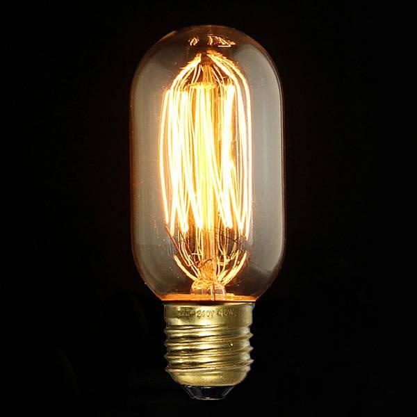 Led Kooldraadlamp online bestellen I MyXLshop Tip
