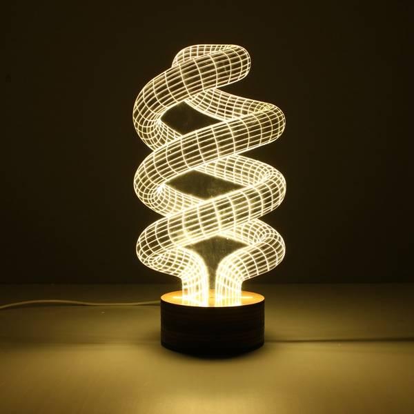 Mooie Lampen online kopen I MyXLshop